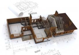 Как получить технический план жилого дома