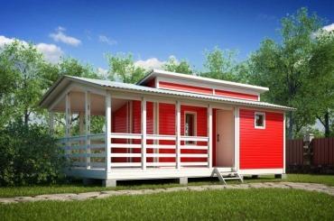 http://www.proekty-domov.me/images/gallery/normal/2146_sadovye_doma.jpg