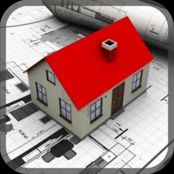 Как увеличить земельный участок при межевании