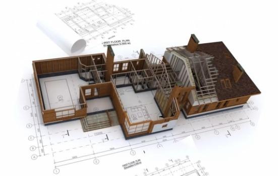 Технический план садовых домов, как правильно делать?