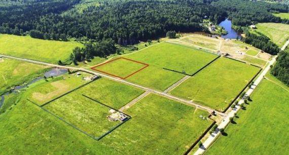 обязательно ли делать межевание земельного участка